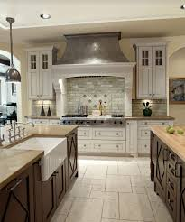 pin by harrity on kitchen cabinets pinterest kitchens kitchen