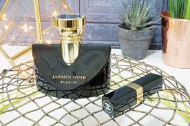 Parfum Bvlgari Noir bvlgari noir eau de parfum thou shalt not covet