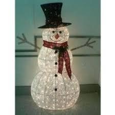light up snowman home depot insured by ross