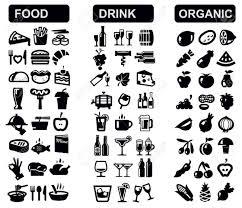 pictogramme cuisine gratuit afficher l image d origine 작업이미지 livres de