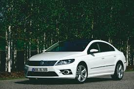 volkswagen cc news and reviews autoblog