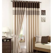 Cheap Black Curtains 9 Best Curtains Blinds And Nets Images On Pinterest Bedroom