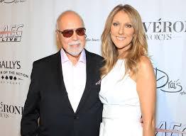 After Hours Formal Wear Celine Dion Says Fashion Helped Her After Husband U0027s Death