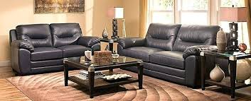 raymour and flanigan leather ottoman raymour and flanigan chair and ottoman leather sofa quality brands
