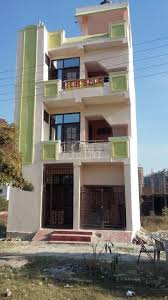 700 Sq Ft by 2 Bhk 700 0 Sq Ft Independent Builder Floor In Indraprastha