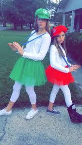 batman and robin costumes girls google search bff halloween