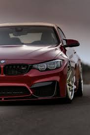 a1 bentley before lipo best 25 bmw m4 ideas on pinterest bmw m4 used bmw cars and bmw
