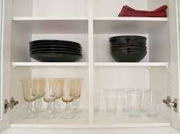 kitchen cabinet organizers pictures options tips u0026 ideas hgtv