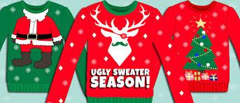 sweater ideas 7 sweater ideas stan joes saloon