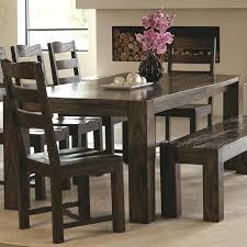 oblong dining room table u2013 homewhiz