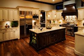 traditional kitchen cabinets design gas stove pedestal stools