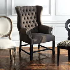 Dining Room Arm Chairs Upholstered Upholstered Dining Chairs With Armsfabric Arms Uk Chair Australia