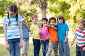 imagenes bullying escolar factores y consecuencias del acoso escolar o bullying