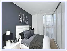 best gray blue paint color blue grey paint warm colors color bedroom best gray light behr