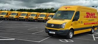 Dhl Shipping Service Chelmsford Ma Discounted International Shipping