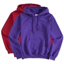 design custom printed gildan lightweight hooded sweatshirts online