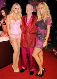 Hugh Hefner Playboy Bunny Halloween Costume Hugh Hefner U0027s Smoking Slippers Style Continues