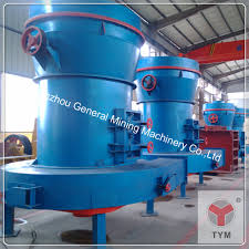 operation simple grinding machine operation simple grinding