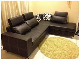 Leather Sofas Leeds Upholstery Leather Sofa Leeds Page Best Home Sofa Ideas