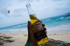ten top things to do in tulum mexico mexico u0027s hippy seaside town