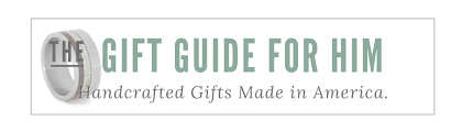 handmade gifts american made gift guides aftcra
