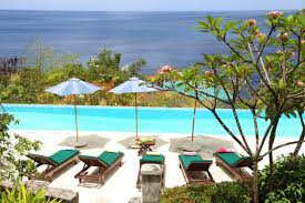 st lucia honeymoon villas where to stay