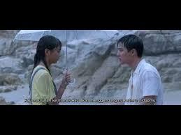 film drama korea pure love indosub korean movie unforgettable pure love youtube
