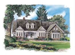 donald a gardner craftsman house plans craftsman house plans donald a gardner plan bungalow cottage style