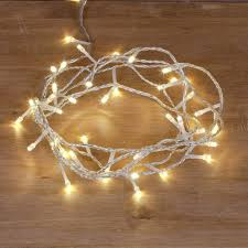 accessories pink led lights white cable