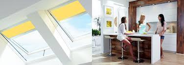 kitchen sky yellow women jpg h u003d458 u0026la u003den u0026w u003d1280 u0026cc u003dgrid 12 fullsection u0026key u003d145444794852224 u0026sw u003d960