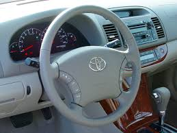2005 toyota camry engine for sale 2005 toyota camry reviews and rating motor trend