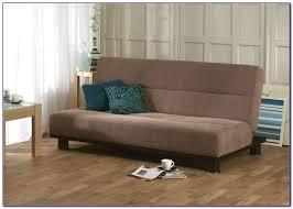 Click Clack Couch Click Clack Sofa Lily Gage Medallion Clickclack Futon Sofa Bed