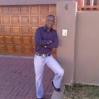 Seeking In Soweto Single Soweto Hiv Positive Interested In Hiv Dating Pos Date