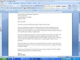 Sample Emt Resume by Write A Sample Hardship Letter