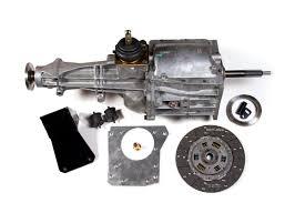 gearbox and clutch u2013 m u0026c wilkinson