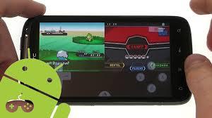 nintendo emulator android drastic nintendo ds emulator android android de