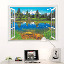 3d Wallpaper Home Decor Online Get Cheap Amazing Wallpapers Aliexpress Com Alibaba Group