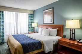 Comfort Inn On The Ocean Nags Head Comfort Inn On The Ocean Kill Devil Hills Nc Booking Com
