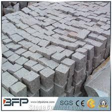 Stones For Patio Landscaping Stones Bfp Stone Ltd