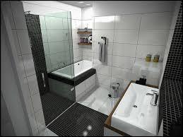 badezimmer weiß grau badezimmer schwarz weiß graue badezimmer ideen fliesen