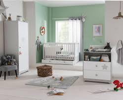chambre bébé bébé 9 zoom sur la chambre douce nuit de chez bébé 9 lesenfantsdu79