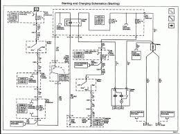 wiring diagram for 2001 pontiac aztek u2013 readingrat net