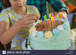 How Decorate Cake At Home Cake Decorating Competition Stock Photos U0026 Cake Decorating