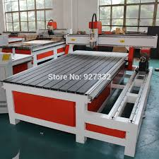 cnc router table 4x8 rodeo products sell well 4x8 cnc router 4x8 ft cnc router machine in
