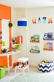kinderzimmer selbst gestalten wohndesign 2017 herrlich attraktive dekoration kuschelecken