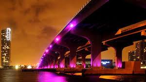 Bridge Of Light Lyrics Rap U0027s Five Best Lyrics About Miami Miami New Times