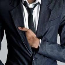 gentleman s gentleman s handbook on twitter never ignore a person who loves
