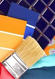 How To Paint Ceramic Tile In Bathroom Epoxy Based Paint Can Be Used To Paint Over Tile Now To Ask How