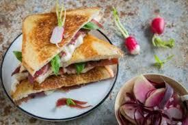 cours de cuisine en ligne nos cours de cuisine en ligne recettes italiennes