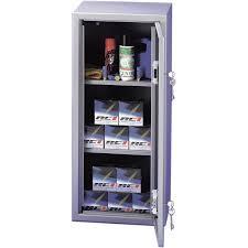 Ammo Storage Cabinet Brattonsound Sentinel Sc2s Ammo Storage Cabinet All Safes Ireland